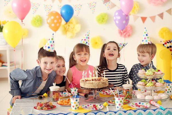 Ba mẹ hãy làm 4 điều này, đảm bảo ngày Quốc tế Thiếu Nhi của con sẽ tràn đầy niềm vui