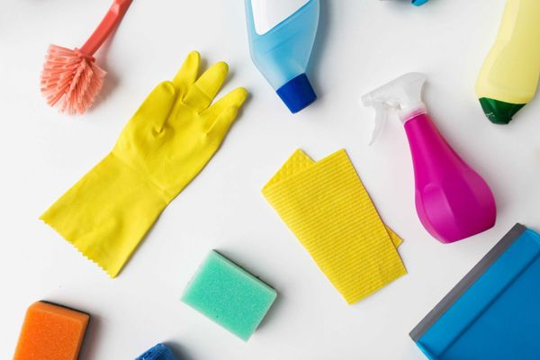 materiais-de-limpeza