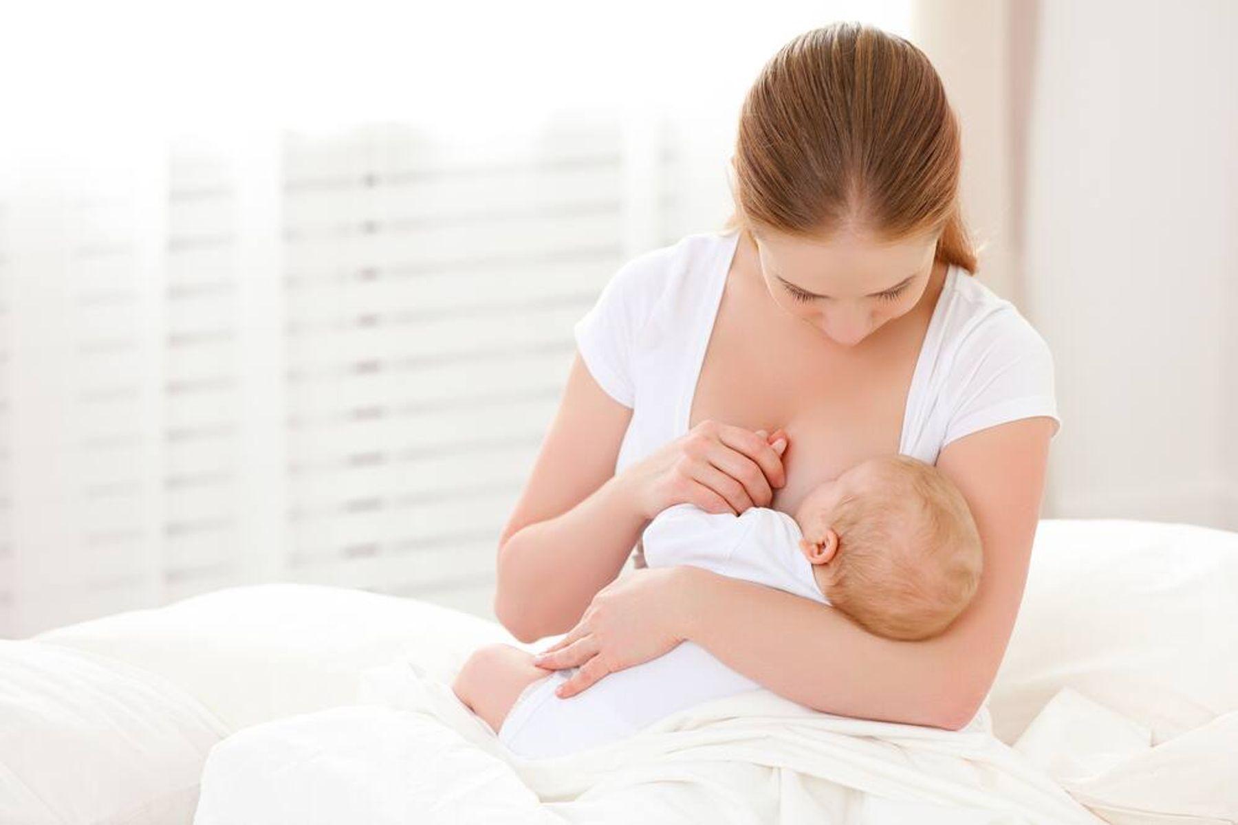 Tổng hợp kinh nghiệm mua đồ cho mẹ sau sinh