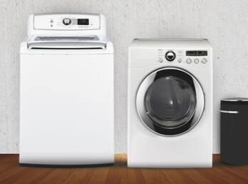 máy giặt cửa trên samsung