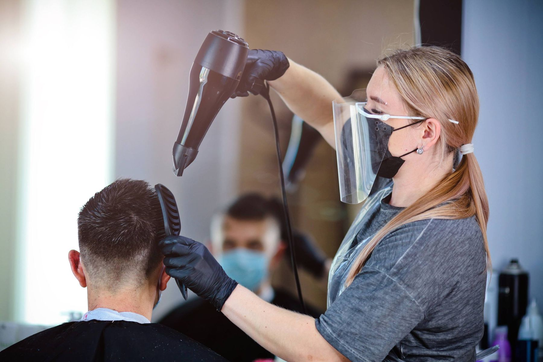 7 Things to Note Before Your Salon Visit Post Lockdown
