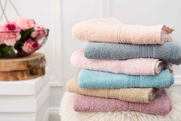 como-deixar-as-toalhas-de-banho-macias