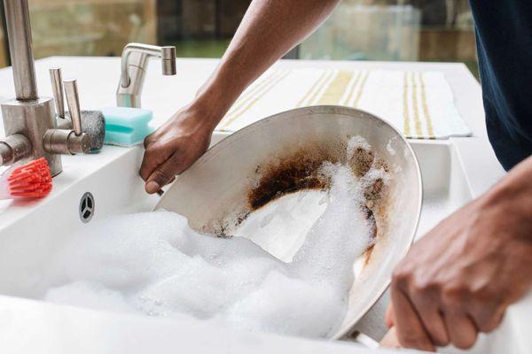 veja-como-fazer-detergente-caseiro