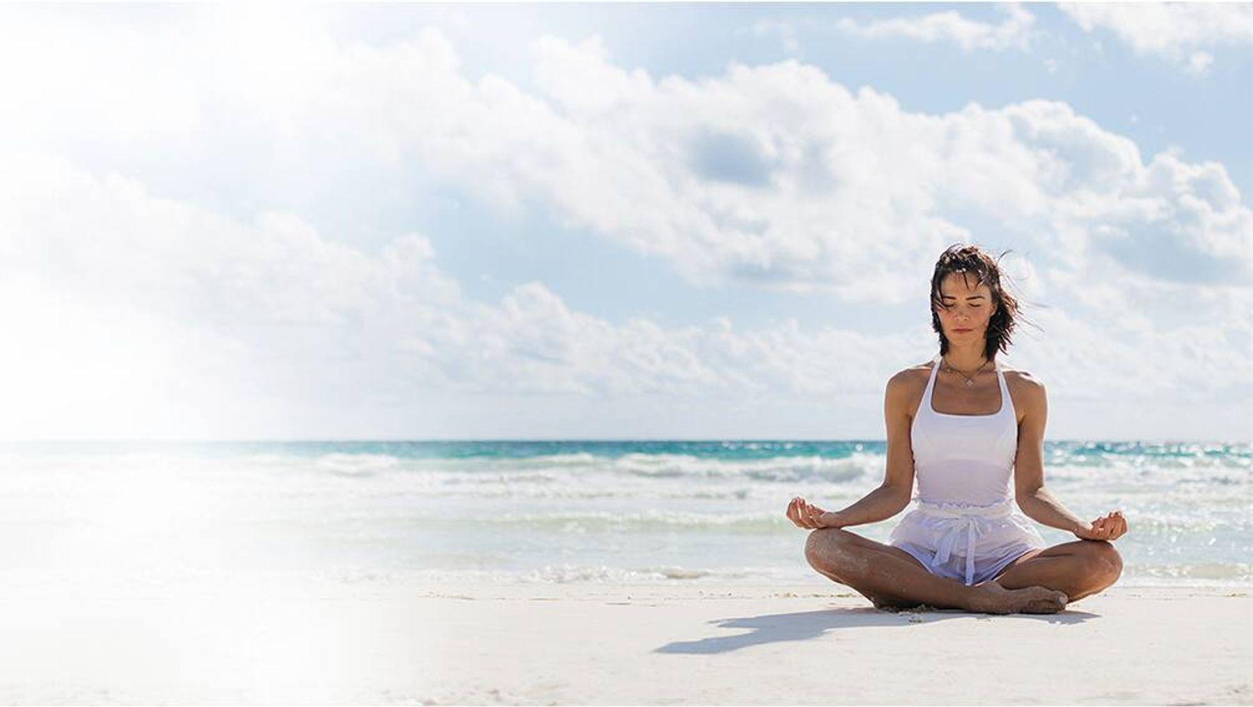 Meditasyon İçin Kullanılan Tütsüler
