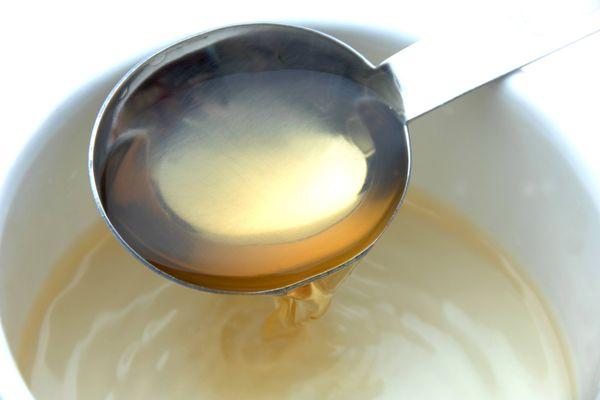 5 Cách bảo quản trang sức vàng luôn sáng bóng