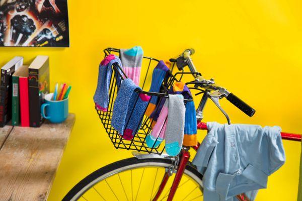 bisiklet nasıl temizlenir
