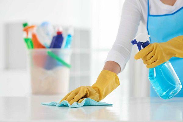 como-higienizar-a-cozinha-corretamente