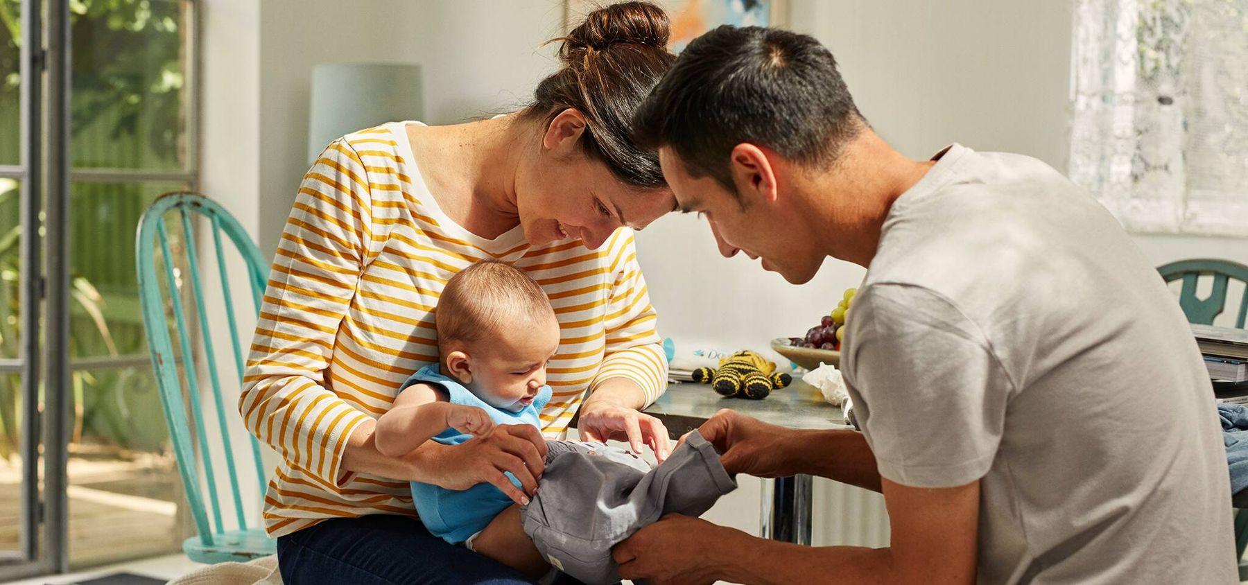 trẻ bị ngứa vì nhiễm nấm