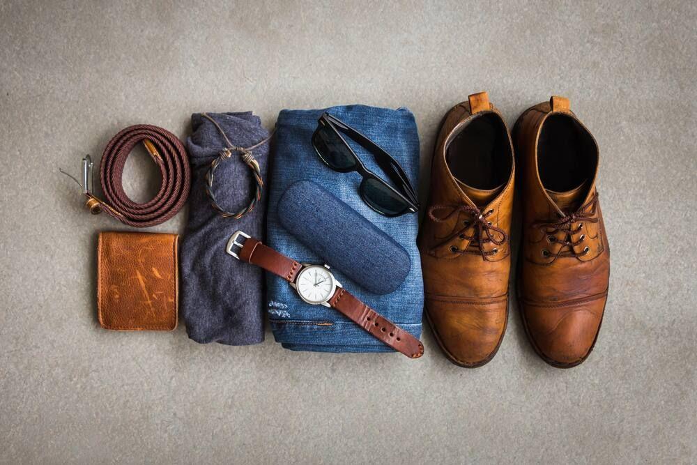 Đừng để quá nhiều tiền mặt trong túi nếu bạn muốn tiết kiệm