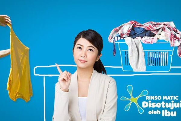 3 Ưu điểm không ngờ tới khi sử dụng nước giặt hữu cơ