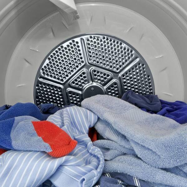 Loại nguyên liệu thường được sử dụng khi giặt khô quần áo tại nhà