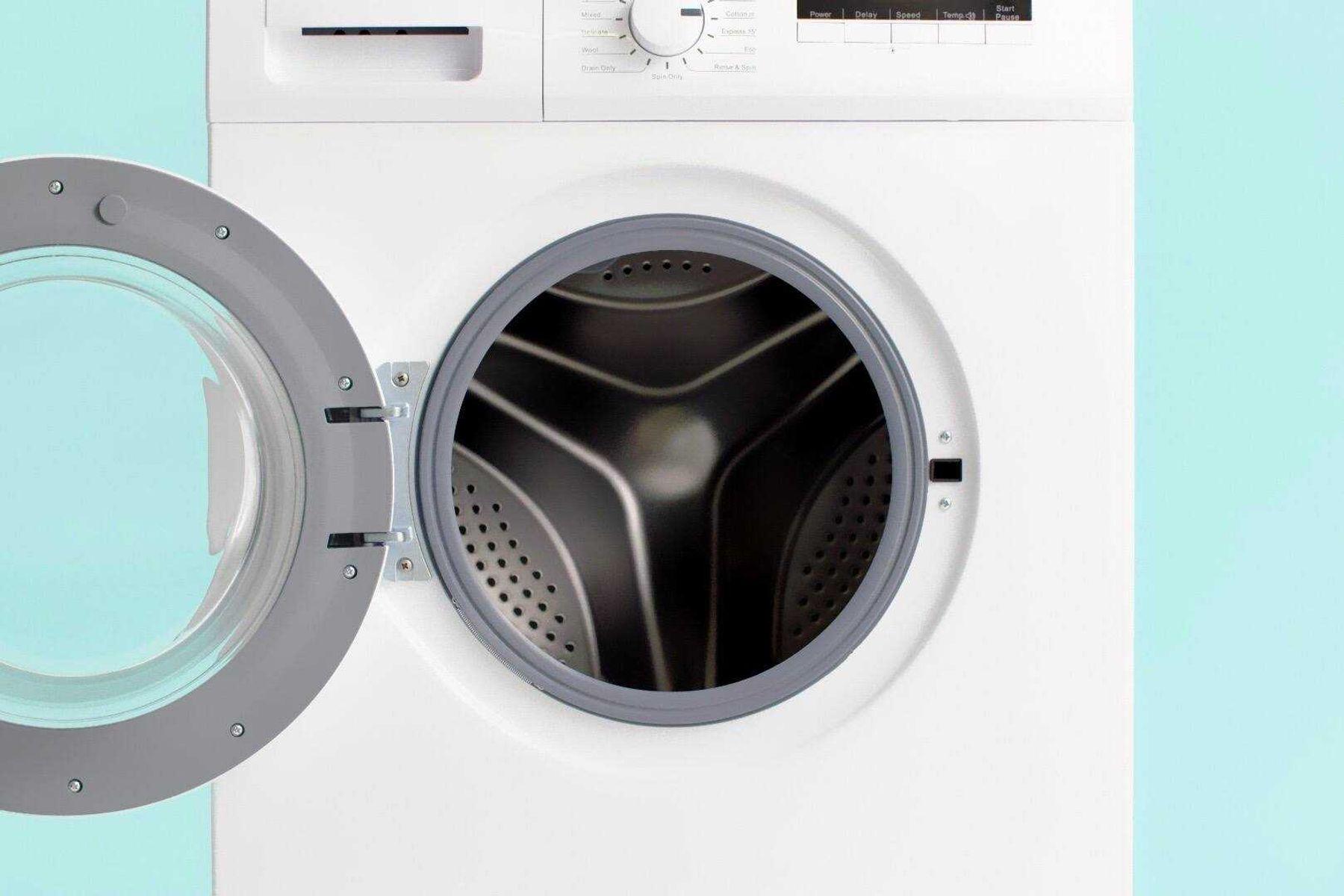 como-usar-a-secadora-corretamente