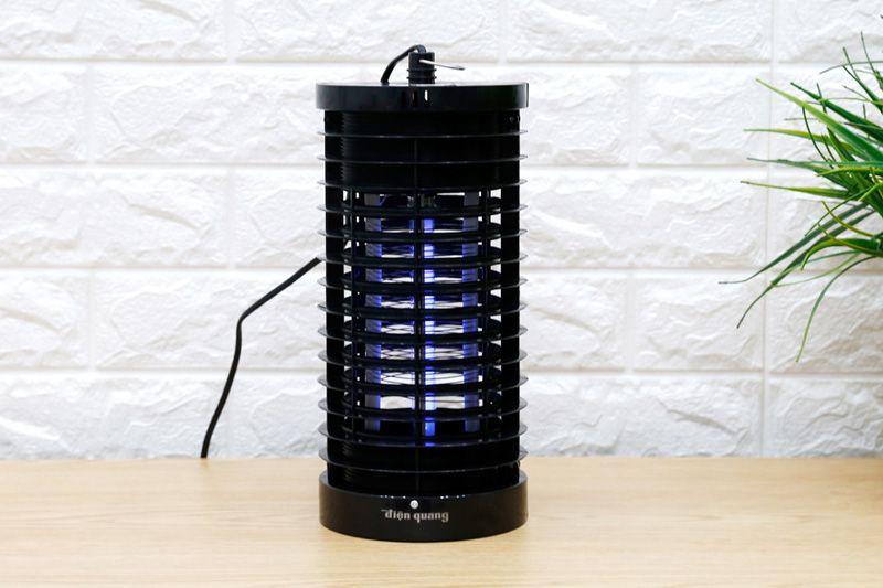 Đèn diệt muỗi Điện Quang
