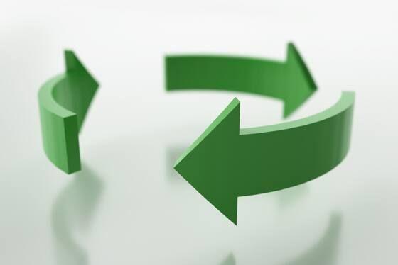 Nhận biết nhựa tái chế an toàn hay không qua ký hiệu trên vỏ nhựa