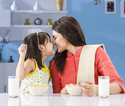 3 Mẹo giúp hạn chế tình trạng dị ứng ở trẻ, mẹ nhất định phải nhớ