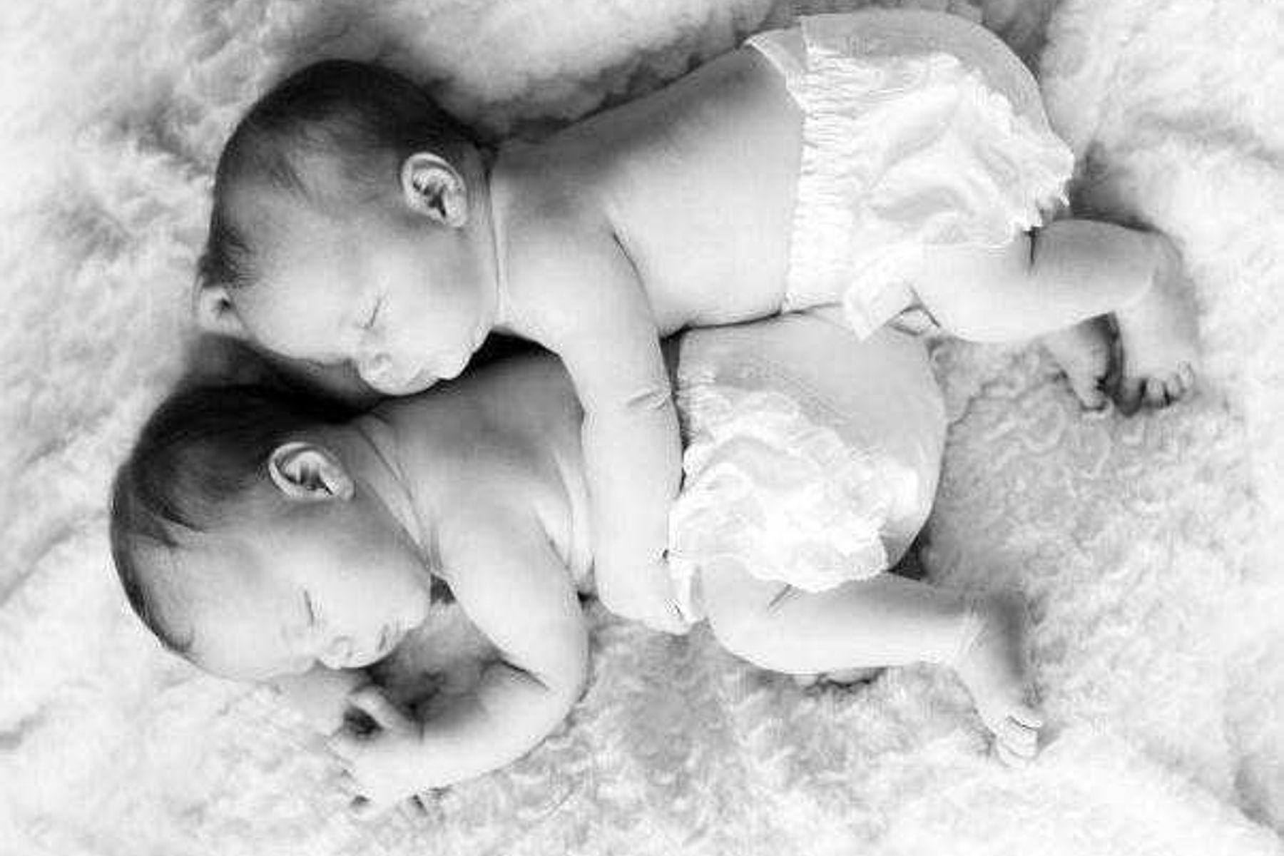 cách sử dụng bỉm vải cho bé
