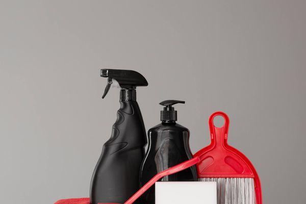 3 cách xử lý nhà vệ sinh có mùi hôi hiệu quả nhất