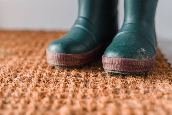 Hijyenik Ayakkabı Temizliği Yöntemleri