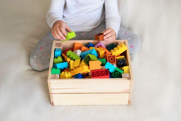como-desinfectar-juguetes-y-limpiarlos-de-forma-facil-y-segura