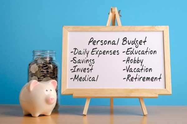 Cách tiết kiệm từ tiền lẻ dễ dàng, hiệu quả