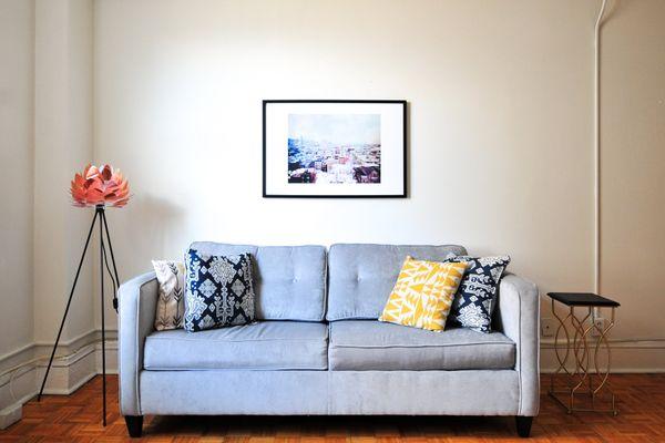 como-limpar-sofa
