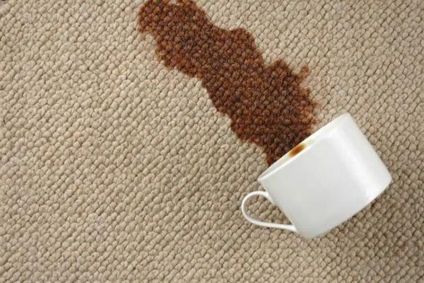 Hướng dẫn giặt thảm tại nhà và dịch vụ | Cleanipedia