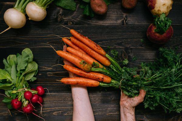 Từng loại thực phẩm phải bảo quản theo cách khác nhau bạn đã biết chưa?
