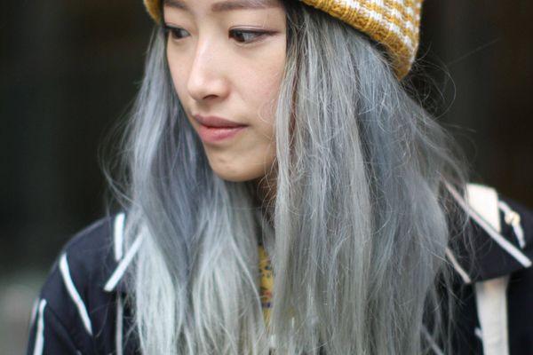 Tại sao thời trang Hàn lại trở thành xu hướng ưa chuộng của giới trẻ?