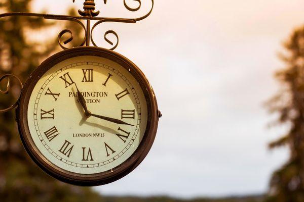 16 Cách Tiết Kiệm Thời Gian Tiền Bạc THÔNG MINH NHẤT