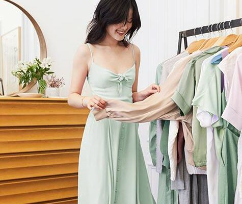 Bạn cần lưu ý gì khi sử dụng máy sấy quần áo?