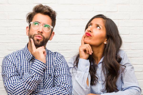 Thực hư kết hôn nên tránh tuổi