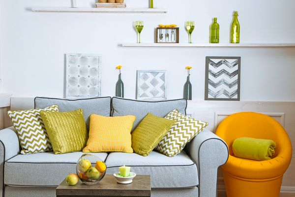 Huis verkopen - tips om je huis verkoopklaar te maken