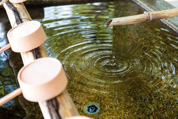 Làm sao để tiết kiệm nước sinh hoạt gia đình hiệu quả