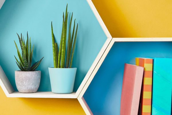 ideias-para-organizar-livros