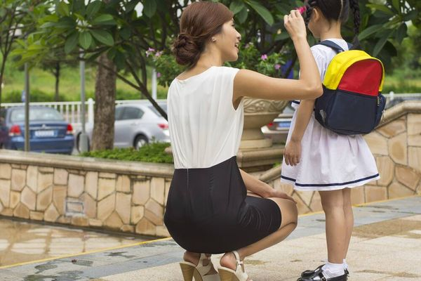 Trang bị cho trẻ kỹ năng nhận biết nguy hiểm và tự bảo vệ mình