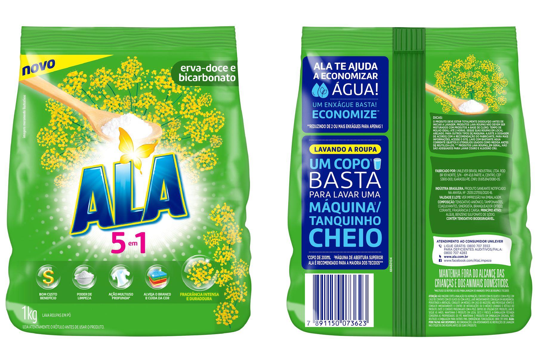 ala-erva-doce-bicarbonato-embalagem