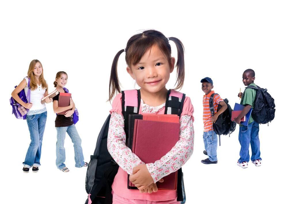 Hãy giúp trẻ tự bảo vệ mình trước nạn xâm hại đang hoành hành