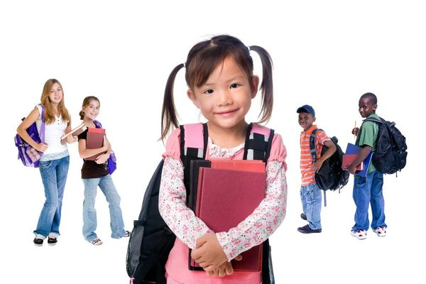 6 kỹ năng sống quan trọng bố mẹ cần dạy trẻ
