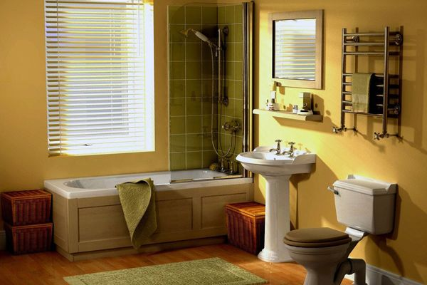 ☑️ 25+ Cách Khử Mùi Hôi Nhà Vệ Sinh Toilet Nhanh, Đơn Giản, Hiệu Quả