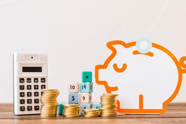20+ Cách tiết kiệm tiền hiệu quả cho gia đình bạn nên biết!