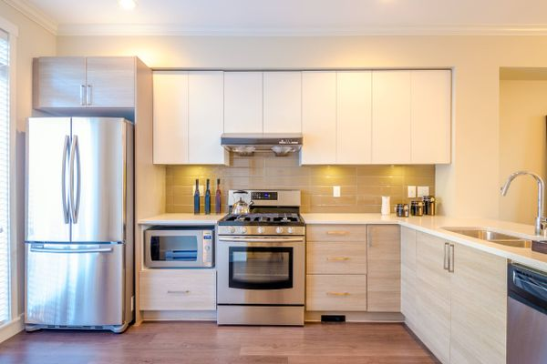 Tips for Buying Energy-Efficient Appliances | Get Set Clean