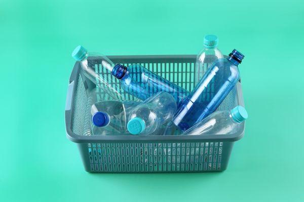 Tái sử dụng đồ nhựa - vừa bảo vệ môi trường, vừa tiết kiệm chi tiêu!