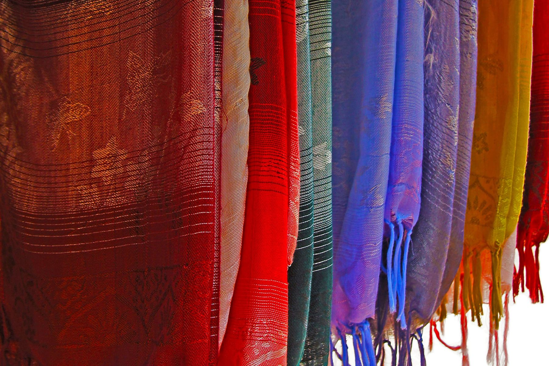 how-to-wash-a-cotton-saree-at-home