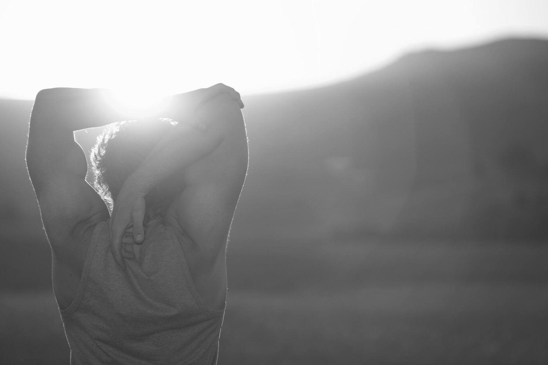 Những lợi ích của sự tự tin mang đến cho chính bạn