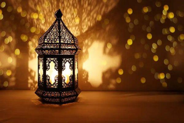 Vệ sinh đèn xông tinh dầu như thế nào cho đúng?