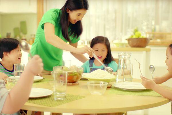 Mâm cơm tất niên của mỗi nhà không thể thiếu những món này