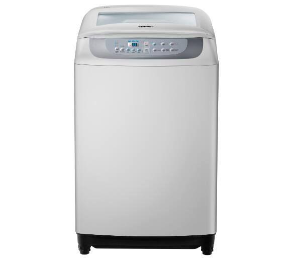máy giặt hãng samsung