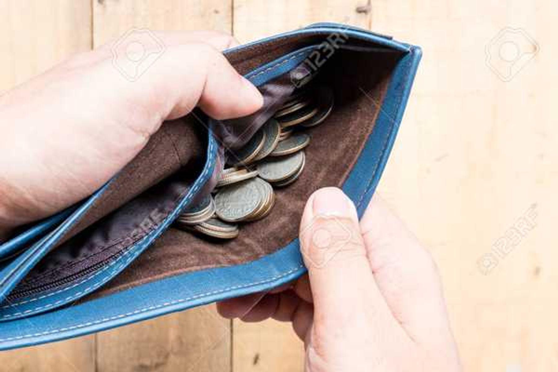 Các khoản chi tiêu trong gia đình gồm những gì?