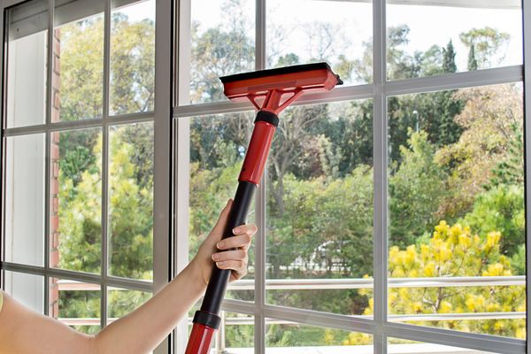 Balkon Temizliği Nasıl Yapılmalı?