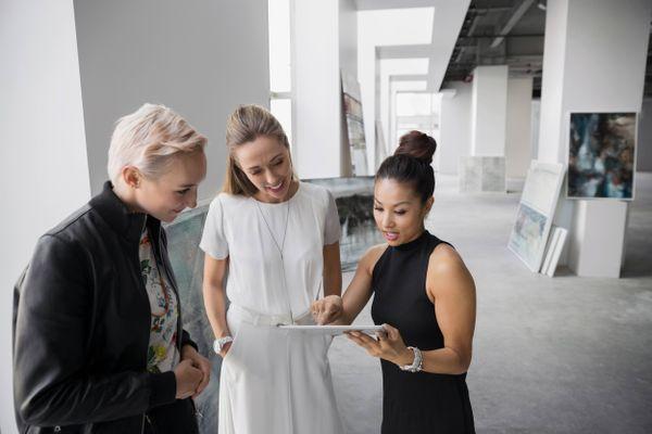 Top 5 khóa học kỹ năng giao tiếp cho người đi làm tốt nhất